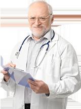 Conveyancing Dr Harold