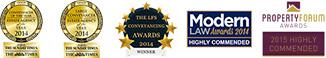header-awards[1]