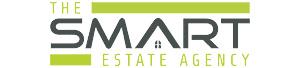 The Smart Estate Agency width=